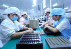 Nearly 20 percent of Vietnamese men never do house chores: ILO Vietnam