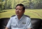 Đội trưởng chống buôn lậu Hải quan bị bắt liên quan đến vụ làm giả hơn 200 triệu lít xăng