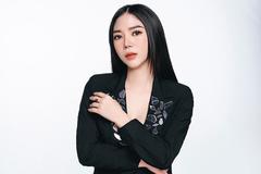 'Bóng hồng' 8x khởi nghiệp từ kinh doanh online thời trang, mỹ phẩm