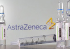 The AstraZeneca vaccine effectively prevents the viral variant, over 92 million cases worldwide from Covid-19