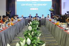 Những lời mời gọi đầy hấp dẫn cho nhà đầu tư Quảng Ninh
