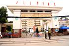Bộ Y tế yêu cầu BV Bạch Mai không tăng giá các dịch vụ khám chữa bệnh