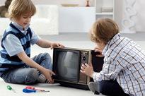 """Trẻ có 3 hành vi """"khó ưa"""" dưới đây thường rất thông minh với chỉ số IQ cao, cha mẹ không nên vùi dập"""