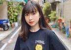 Ca sĩ 22 tuổi Đài Loan tử vong vì ngã lầu