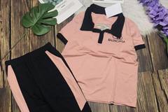 Thời trang mặc nhà trẻ trung ở shop Nguyễn Quốc Thích