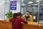 Vietnam Post triển khai dịch vụ chuyển phát thẻ căn cước công dân