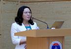 Việt Nam tiêm vắc xin Covid-19: Chi tiết các phản ứng sau tiêm cần biết