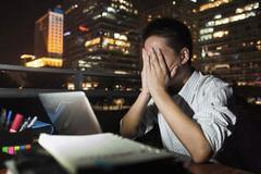 Cách tính tiền lương ca đêm