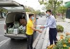 Sàn TMĐT Postmart.vn giúp nông dân Hải Dương tiếp cận phương thức kinh doanh mới