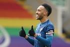 Burnley 1-1 Arsenal: Sai lầm ngớ ngẩn của Xhaka (H1)