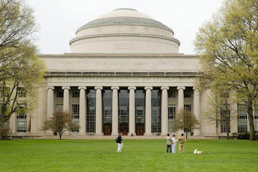 10 trường kỹ thuật và công nghệ tốt nhất thế giới năm 2021