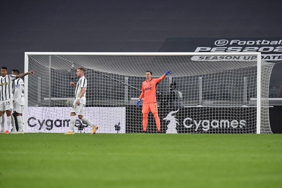 Morata sắm vai người hùng, Juventus 'thổi bay' Lazio