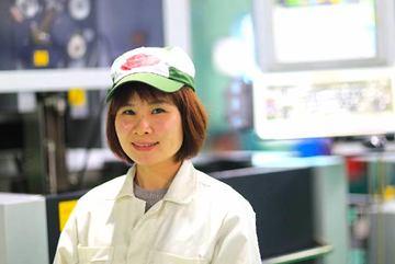 Share of female management in FDI highest among Vietnam economic sectors