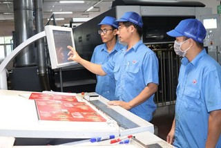 HCMC sets target of creating 140,00 new jobs in 2021