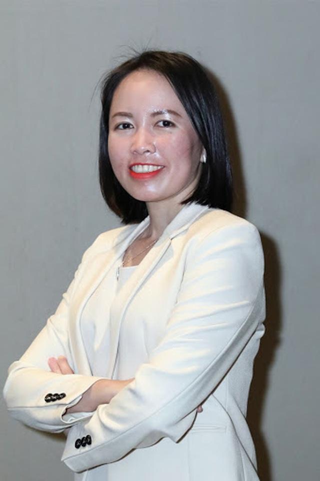 Đại gia Việt 'nhà toàn con gái': Tài giỏi, chất lừ, cực bí ẩn!