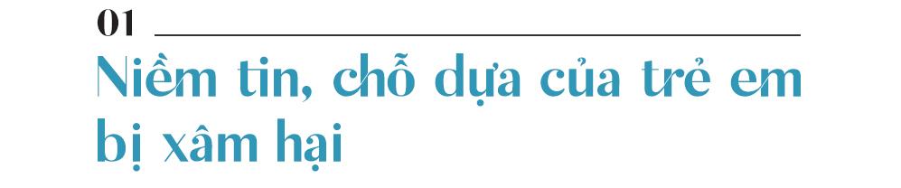 bảo vệ trẻ em,ngày quốc tế phụ nữ,ngày 8/3