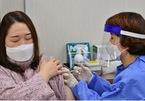 Nhiều nước có động thái với vắc-xin AstraZeneca