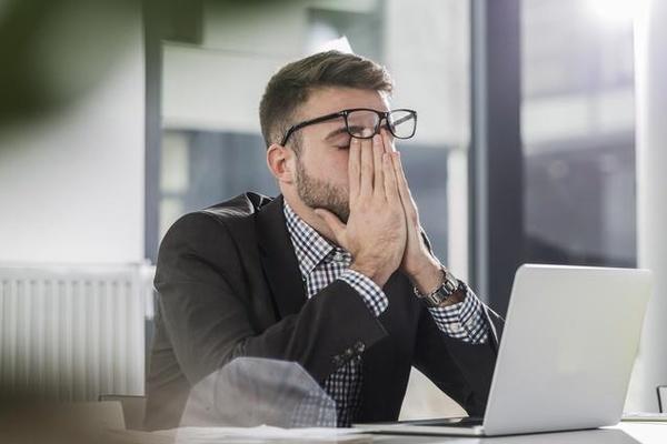Sáu vấn đề thường gặp của người thông minh