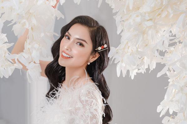 Kim Huyền Sâm làm giám khảo 'Giọng ca vàng Bolero Việt Nam'