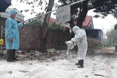 Bộ Nông nghiệp và Phát triển Nông thôn chủ động nguồn vaccine phòng chống dịch bệnh cúm gia cầm