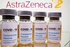 280 người đầu tiên ở Hà Nội, TP.HCM, Hải Dương tiêm vắc xin Covid-19 vào ngày mai