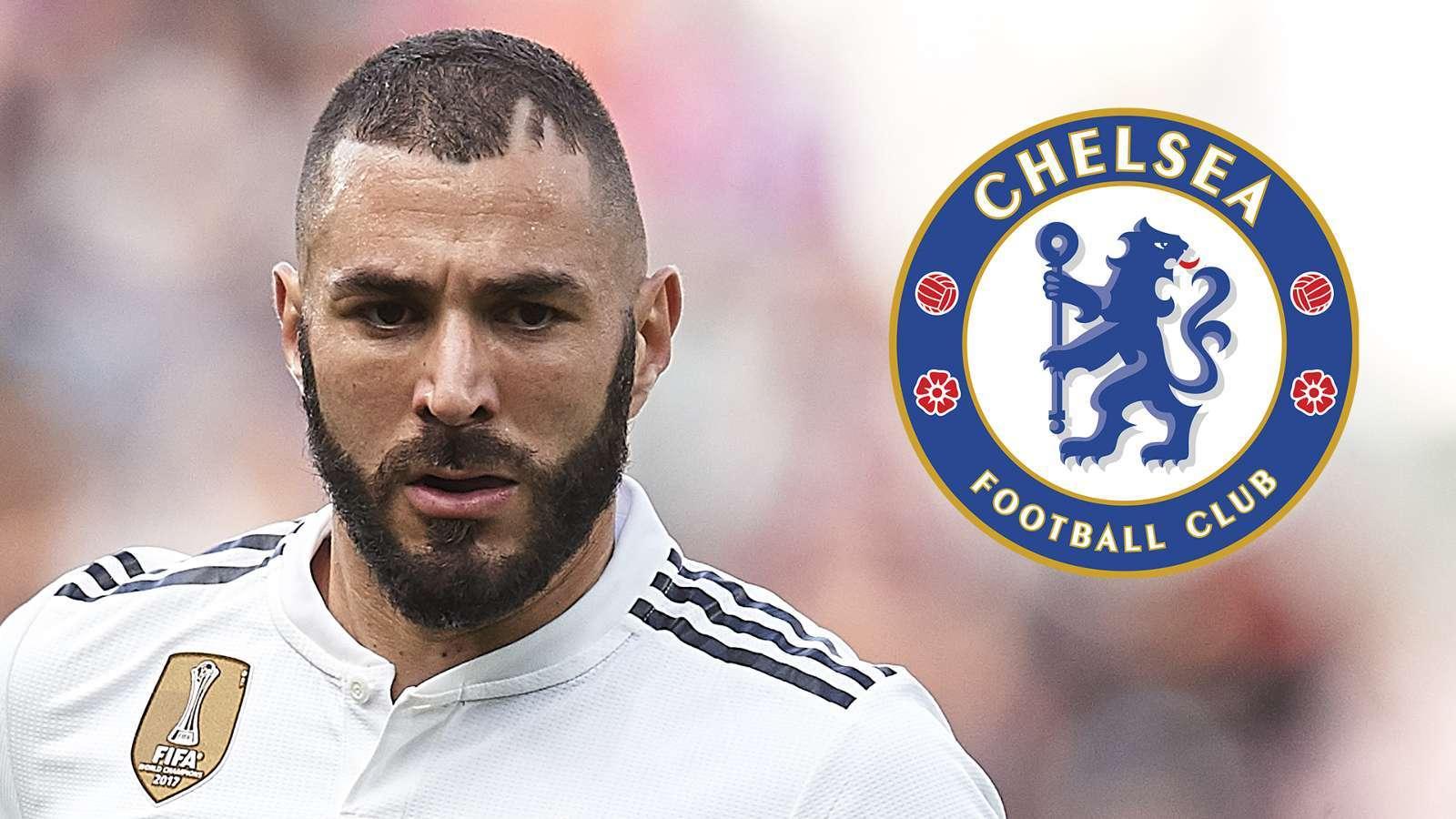 MU đua Liverpool ký Raphinha, Chelsea hỏi mua Benzema
