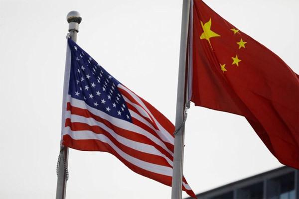 Trung Quốc yêu cầu Mỹ dỡ bỏ các rào cản hợp tác