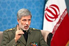 Iran dọa san phẳng 2 thành phố lớn nhất Israel nếu bị tấn công