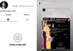 Á hậu Ngọc Thảo bị 'chơi xấu' tại Hoa hậu Hòa bình Quốc tế 2020