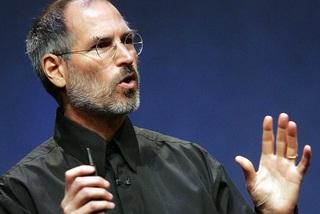 Quan điểm của Steve Jobs về người thông minh