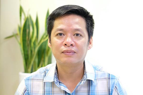 Bộ Nội vụ nói về đề xuất bỏ chứng chỉ chức danh nghề nghiệp giáo viên - mega 645