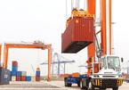 Economy remains on upward track