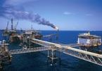Giá dầu thô toàn cầu tăng mạnh, nhận diện khách hàng lớn của Việt Nam