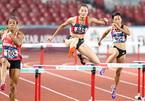 Dual task of Vietnamese sport