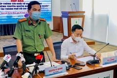 Chỉ đạo khẩn về xử lý tiếp vụ sai phạm tại khu cách ly của Vietnam Airlines