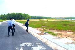 Đầu cơ đất sân bay: Vỡ mộng giàu nhanh, chục tỷ tan theo lời đồn