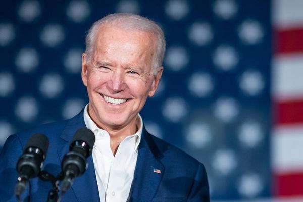 Chính quyền ông Biden tìm người hiểu về tiền điện tử