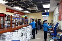Chỉ số PCI 2020: Quảng Ninh dẫn đầu năm thứ 4 liên tiếp