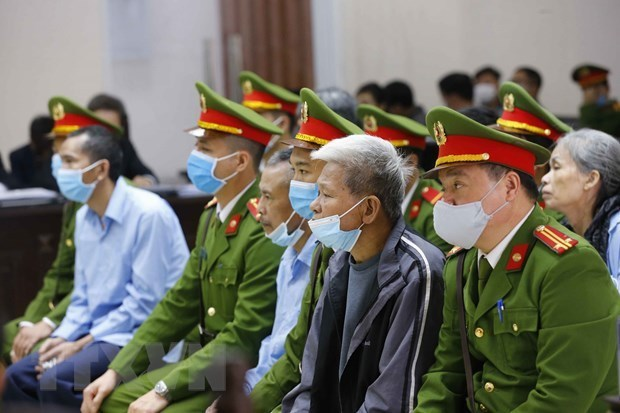 VIETNAM NEWS HEADLINES MARCH 9