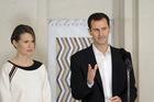 Tổng thống Syria nhiễm Covid-19, Thái Lan nới lỏng thời gian cách ly
