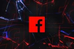 Facebook bị nhân viên tố phân biệt chủng tộc