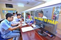 Các khoản phụ cấp của công chức, viên chức sẽ thay đổi từ 1/7/2022