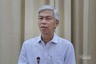 Phó chủ tịch TP.HCM: Hành động khẩn, quyết liệt với vấn nạn ô nhiễm tiếng ồn