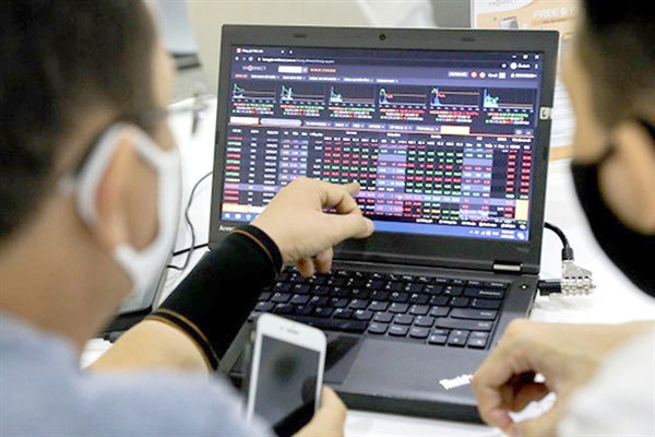 Investors feel insecure about HCM City Stock Exchange congestion, move to other bourses