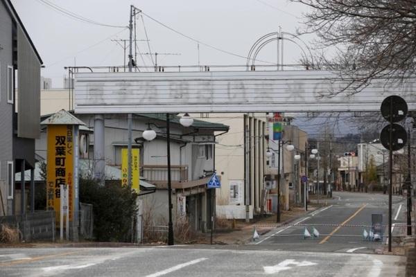 Mười năm sau thảm kịch Fukushima, nỗi lo hạt nhân vẫn ám ảnh người Nhật