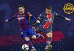 Trực tiếp PSG vs Barca: Messi mơ tái lập điều thần kỳ