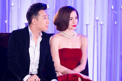 Trấn Thành nói gì về phát ngôn gây tranh cãi của Hà Hồ về phim 'Bố già'?