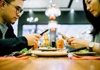 Ứng dụng hẹn hò cho người giàu Trung Quốc gây tranh cãi dữ dội