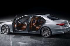 5 mẫu ô tô hạng sang, vượt trội Rolls-Royce