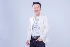 Tuấn Kiệt Store - Chia sẻ bí kíp mặc vest nam đẹp